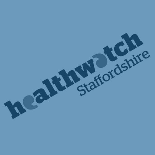 healthwatchbw